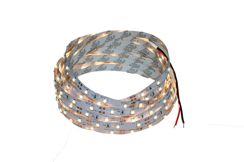 OHIO - Led strip 1 MTR  formerly art. 4303671