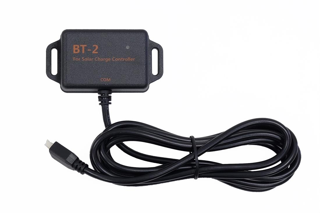 Abano bluetooth - Bluetooth monitor for MPPT charger 12V-260W-20A