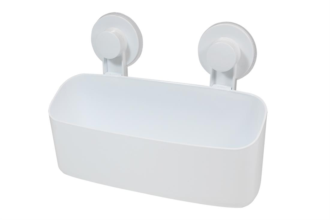 Tazza - Storage basket for bathroom items