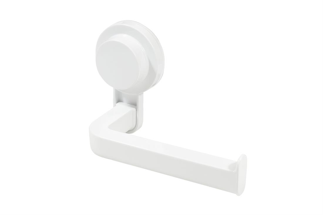 Catania - Toilet paper holder